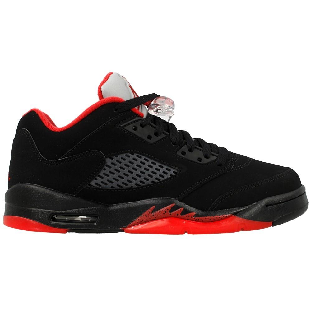 search results history of air jordan foot locker sneakers